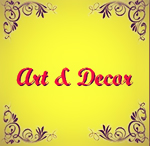 Art & Decor (Арт & Декор)