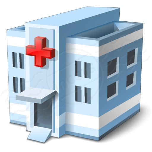 Городская клиническая больница 1 им семашко баку