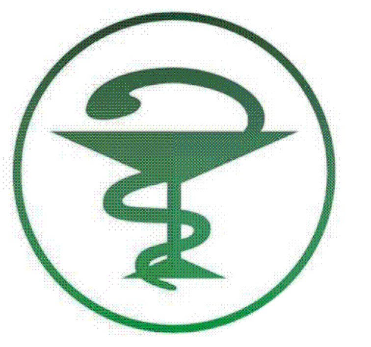 Частные многопрофильные клиники саратова